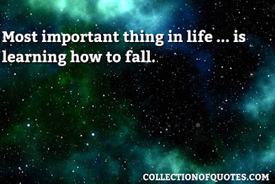 beautiful life quotes images