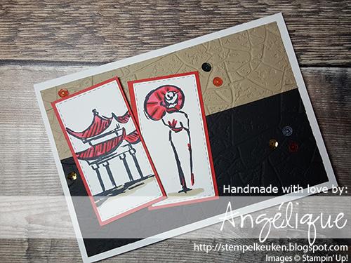 de Stempelkeuken Stampin'Up! producten koopt u bij de Stempelkeuken #stampinup #stempelkeuken #stampinupnl #cardmaking #powerofhope #asianparty #newyear #cardmaking #papercrafting #embossing #stampinblends #poppyparade #black #blackandwhite #cards #kaartenmaken #echtepostiszoveelleuker #epizl #stamping #stempelen #papercrafting #sequins #workshop #handgemaakt #handmadecards #diy #denhaag #westland #rijswijk #sab2020 #bruiloft #wedding