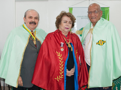 https://www.hugotaques.com/2019/08/sobrames-alagoas-aumenta-seu-quadro-de.html