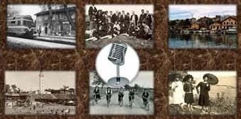 Σεμινάριο με θέμα:«Εισαγωγή στην προφορική ιστορία» στο ΙΣΜΟ