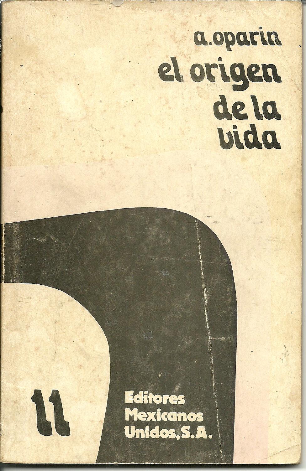 HISTORIA DE LA MEDICINA UNERG: LIBRO RECOMENDADO: EL