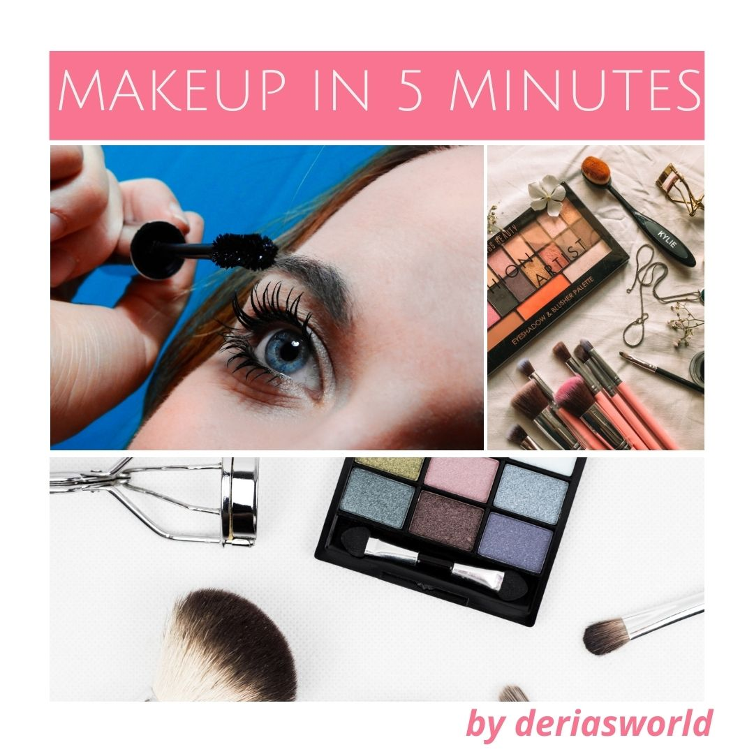 makeup-tips-by-deriasworld