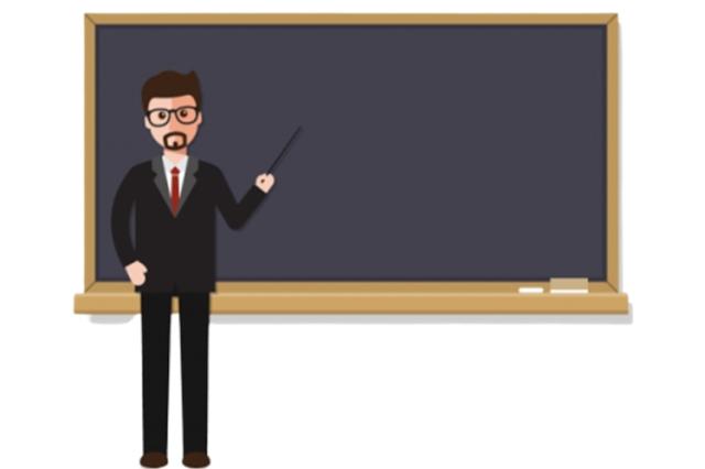 Tips Menjadi Guru Favorit yang Disukai Banyak Siswa