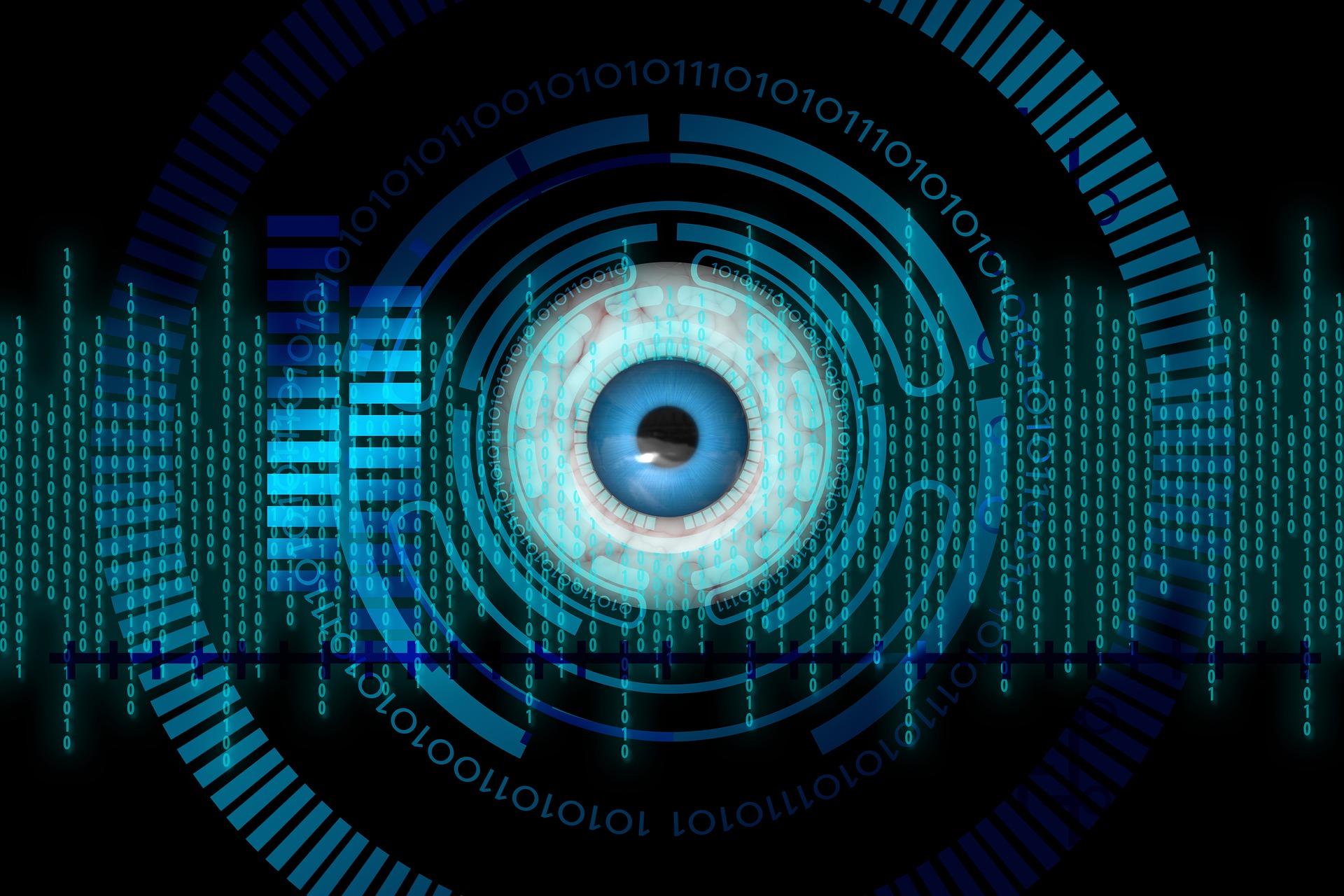 Pangiam acquires VeriScan biometrics system
