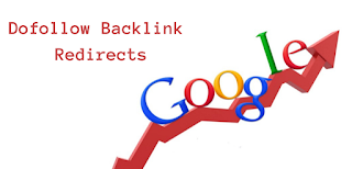 How to Get Automatic Dofollow Backlink Redirects From Google