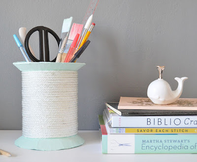 diy home decor, diy projects, do it yourself projects, diy, diy crafts, diy craft ideas, diy home, diy decor
