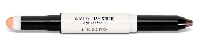 artistry makeup 2019