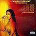 "(Brand New) Chanda Tresvant ""Don't Look At Me"" single & video!!!!!"