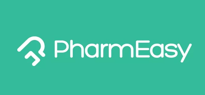 Pharmeasy Discount Promo Codes For Old & New Users