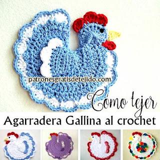 agarrador-crochet-gallina