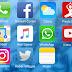 Llega la obra de teatro: Evidencias App o de los Peces Espada