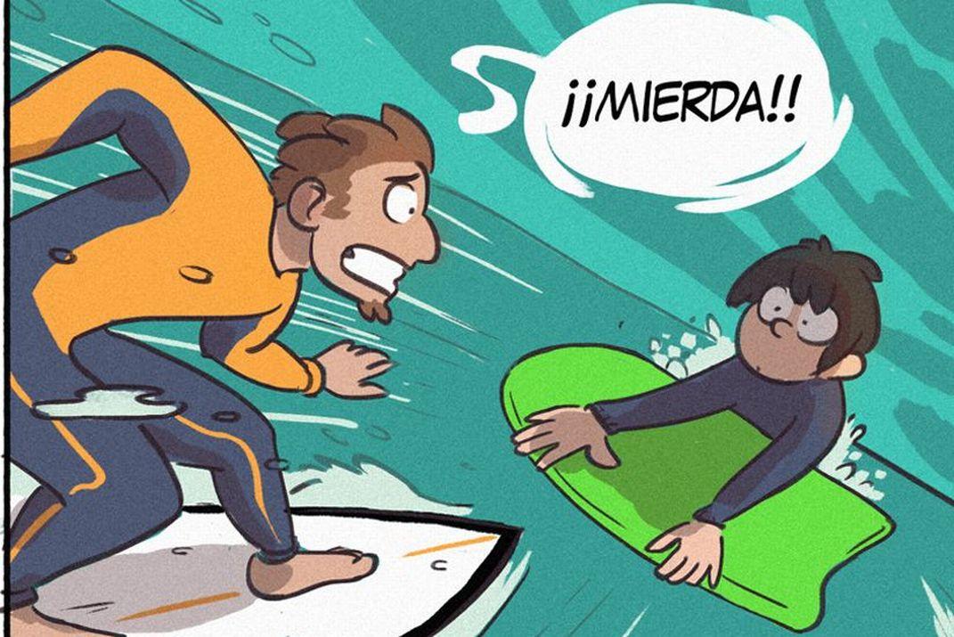 surfistas de verano 02