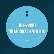 """NOTICIAS Resultados del III Premio """"Bitácora de vuelos"""" para publicación de obra"""