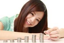 Financial Tips fpr Women