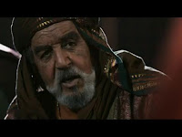Nonton Film Kisah Khalifah Umar Bin Khattab : Episode 04 - Full Movie | (Subtitle Bahasa Indonesia)
