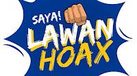 BEREDAR ( HOAXS )  JAKARTA PERPANJANG PSBB HINGGA 18 JUNI 2020