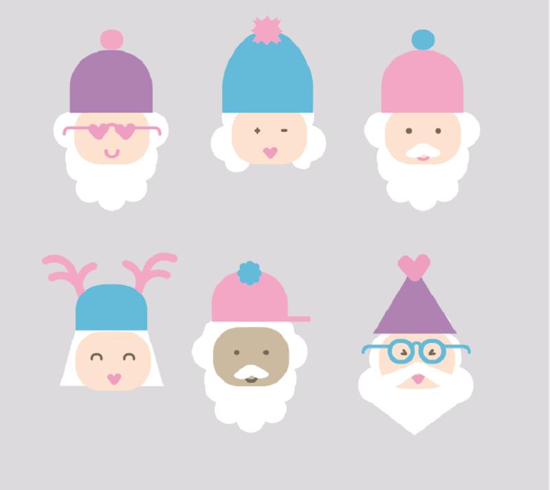 Noël d'un autre genre - par l'Eki Compagnie