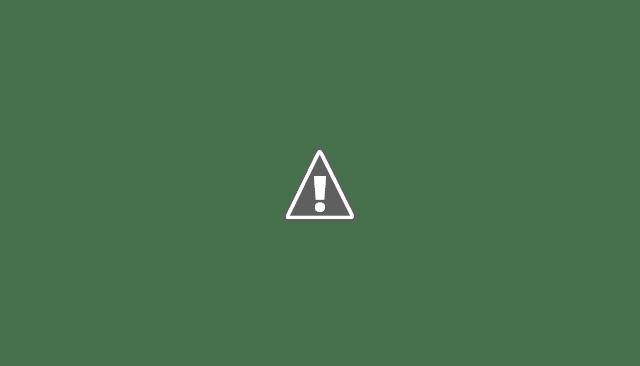 أجمل 6 أماكن سياحية في دبي