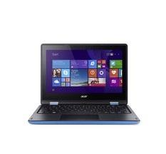 Netbook Murah dan Berkualitas Acer R3-131T dengan layar sentuh