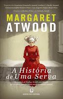 https://www.wook.pt/livro/a-historia-de-uma-serva-margaret-atwood/15091936?hS844x8f