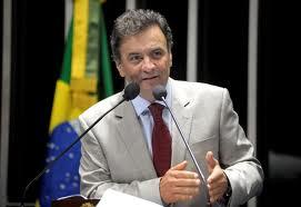 Aécio Neves 2014: o prejuízo público causado pelo atraso de Dilma
