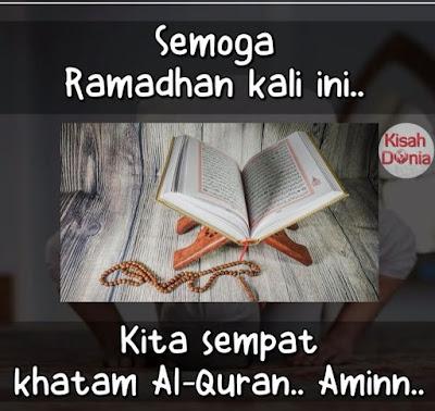 Ramadhan almubarak