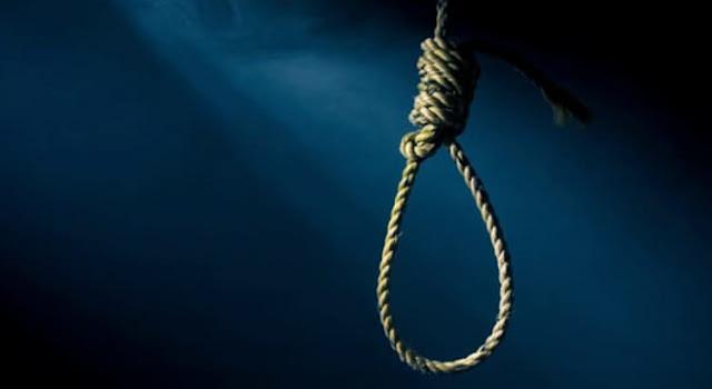 Mr  Phillip Opon, 46, commits suicide over Sh 40,000 loan default