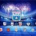 Liga Termense: El Programa de la fecha 9.