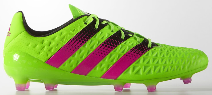 4cb149564c0f Next-Gen Adidas Ace 16.1 2016 Boots Released - Footy Headlines