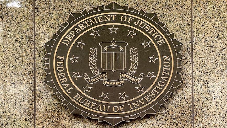 ΗΠΑ: Το FBI κατηγορεί για εγχώρια τρομοκρατία τους οπαδούς του Τραμπ
