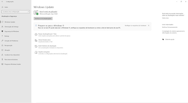 windows11-update-gratis-requisitos