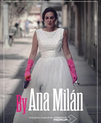 ANA-MILLAN