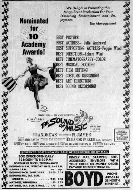 1968_-_Boyd_Theater_Ad_-_25_Feb_MC_-_All