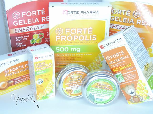 Forté-Pharma-Jalea-Real-Própolis