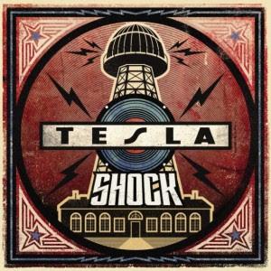 Tesla_shock_2019