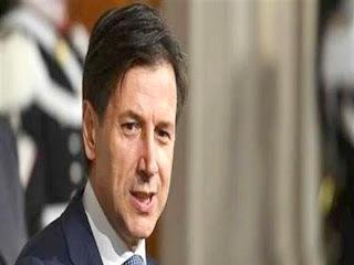 مؤتمر باليرمو حول ليبيا محاولة اخرى لانهاء حالة الفوضى