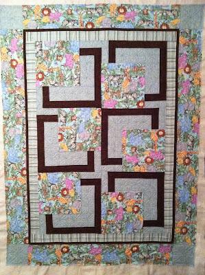 L' FAIR QUILTS: BQ Quilt - Done! : bq quilt pattern - Adamdwight.com