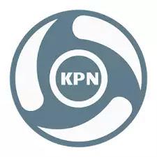 How To Use 9mobile 2.5GB SocialPak Cheat On KPN Tunnel Rev