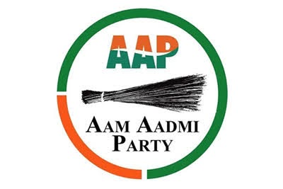AAP party