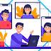 Aplikasi Video Diskusi Online Terbaik 2020 yang Patut Dicoba