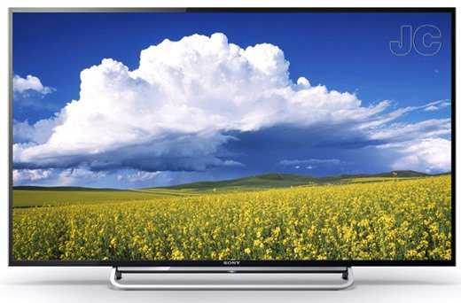 Harga TV LED Sony Bravia Semua Inch Murah Terbaru