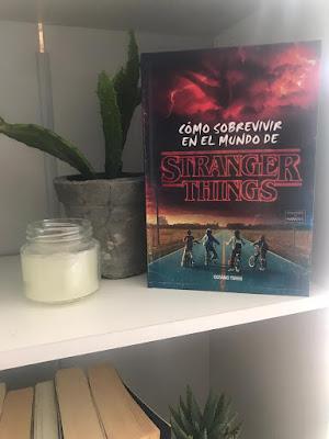 ¿Cómo-sobrevivir-en-el-mundo-de-Stranger-Things?