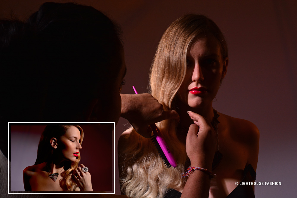 Top Tips To Achieving Top Beauty Photography - Revealed!