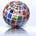 IPTV links m3u Download Playlist World Channels 12/03/2019