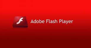 تحميل برنامج ادوبى فلاش بلاير Adobe Flash Player 24 للكمبيوتر برابط مباشر سريع