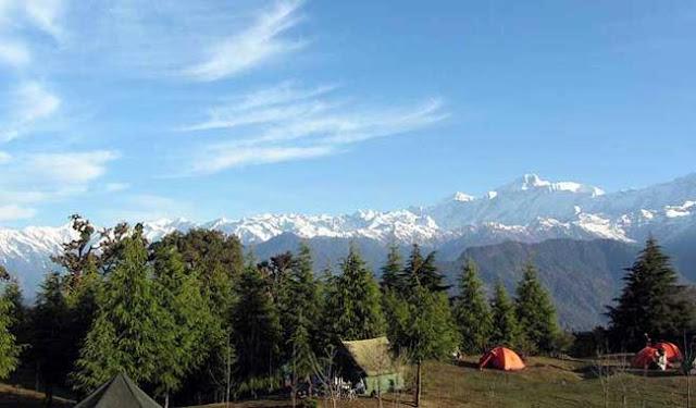 धौलाधार पहाड़ी रेंज-Jalori-Pass-Himachal-Pradesh.