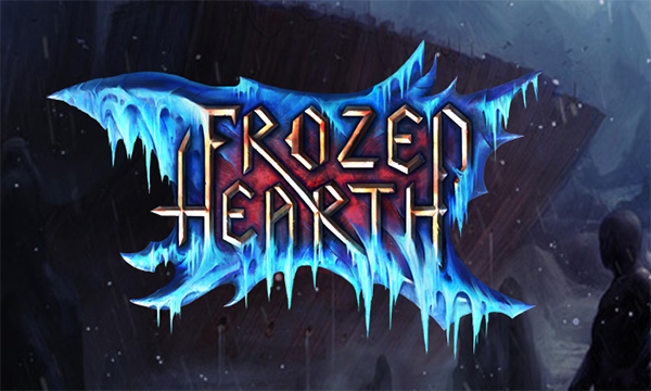 Game Frozen Hearth Download Free >> Game HoIT Asia