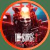 تحميل لعبة The Surge 2: THE KRAKEN لأجهزة الويندوز