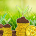 'I Would Buy' Bitcoin If Growth Continues — Investment Legend Mobius