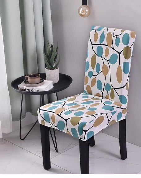 beautifull single cover sofa couch with cute newest model design for coffe table